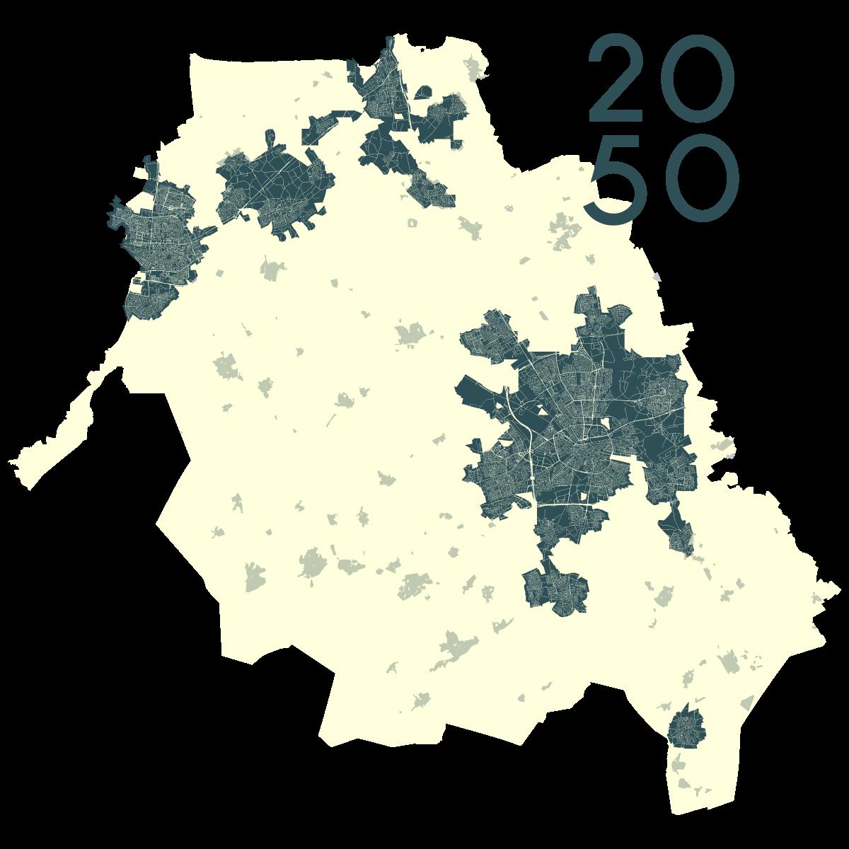 Zand-en-megasteden-2050