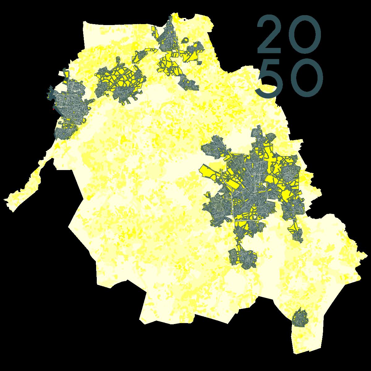buiten-is-binnen-2050
