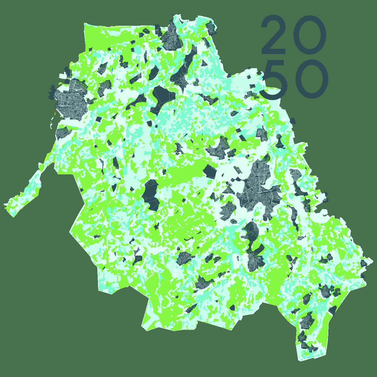 commisie-water-en-worm-2050