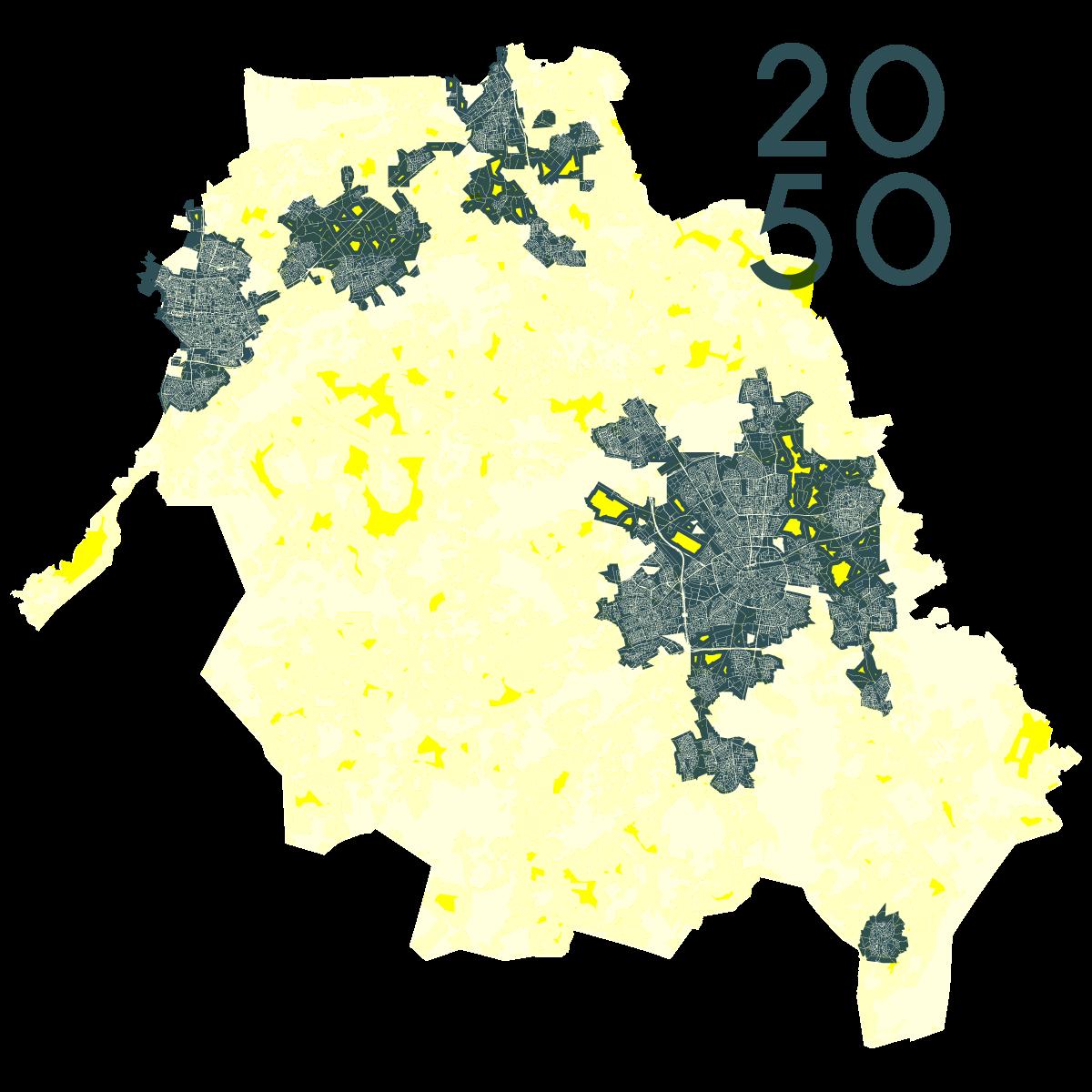 kelderakkers-2050.