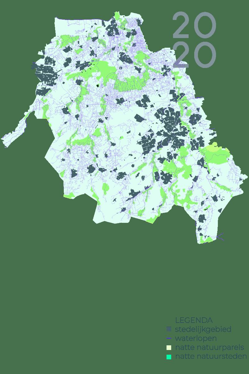 kennedy-2020