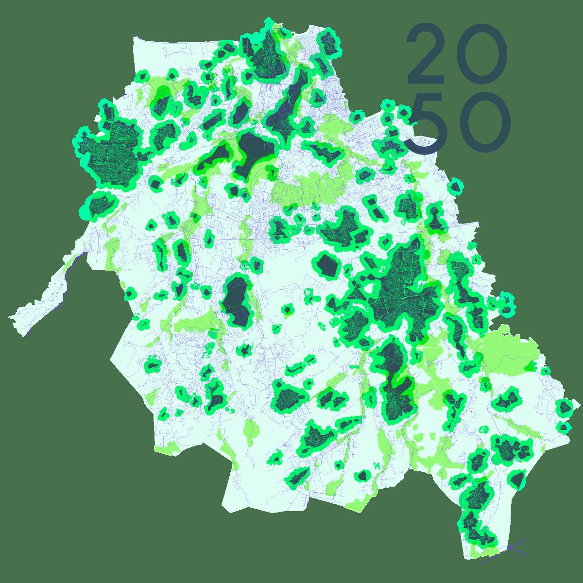 kennedy-2050