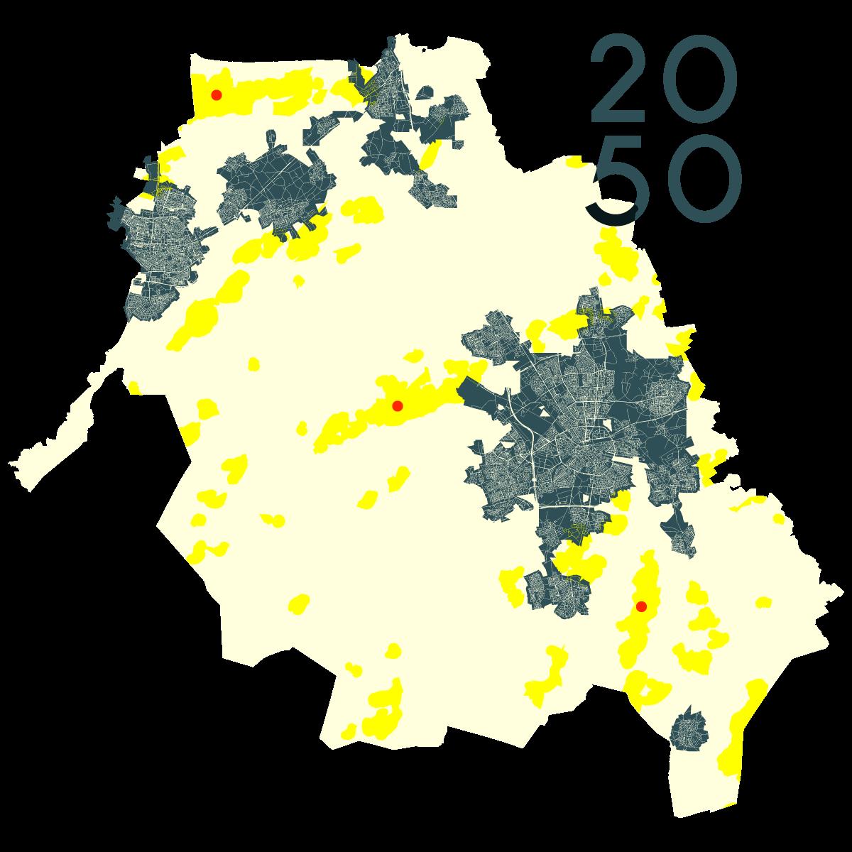 marsbewoners-2050
