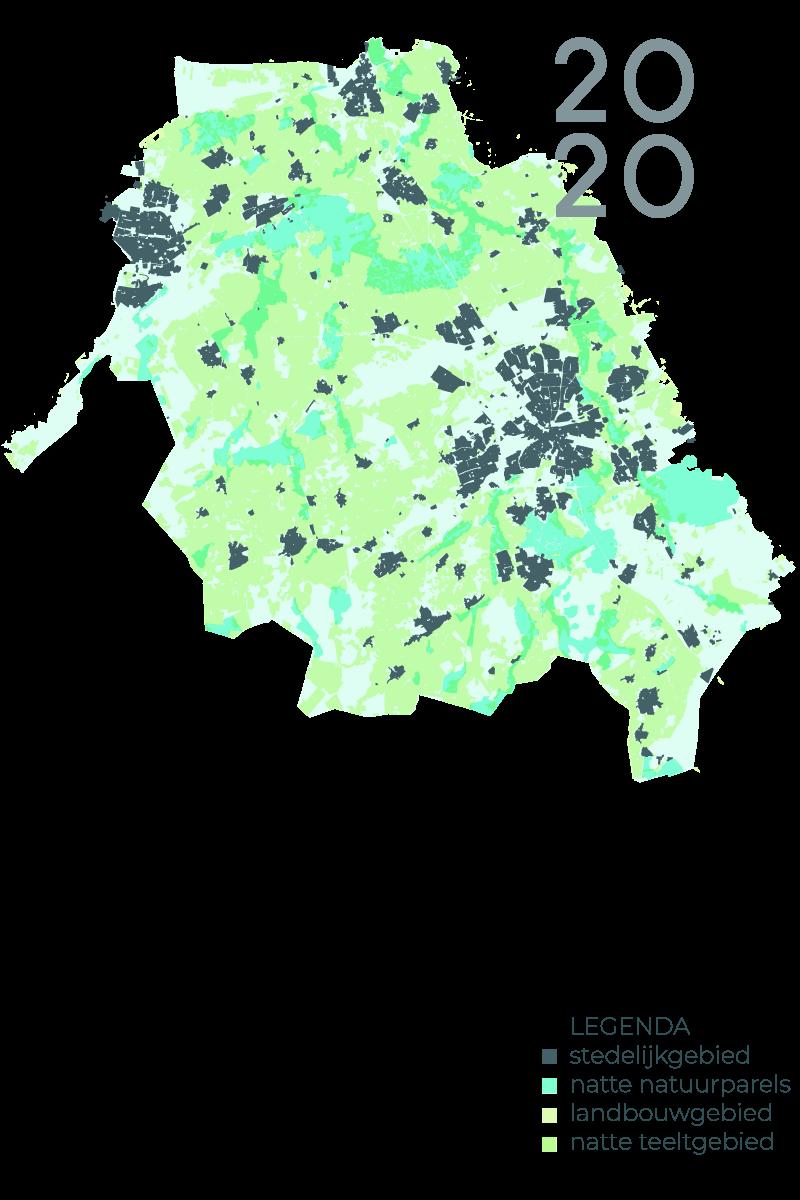 rijstvelden-2020