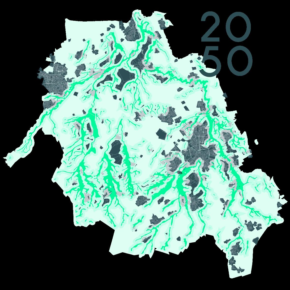 sloopkogel-2050