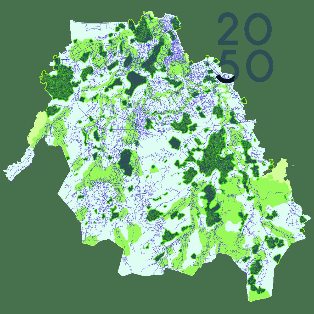 sponspleinen-2050