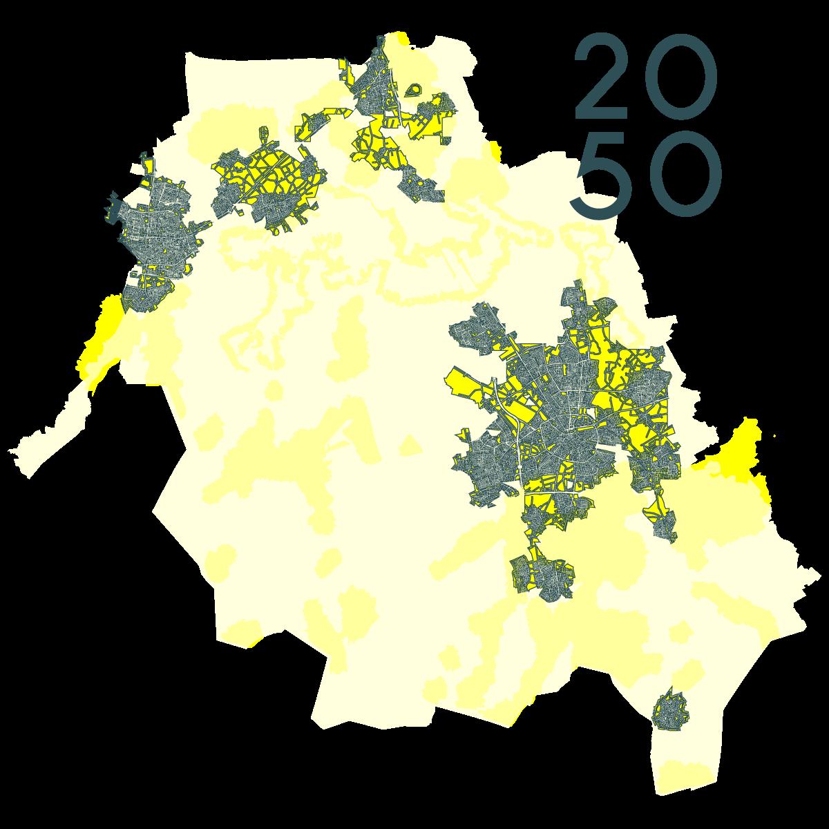 steden-vangen-regen-2050