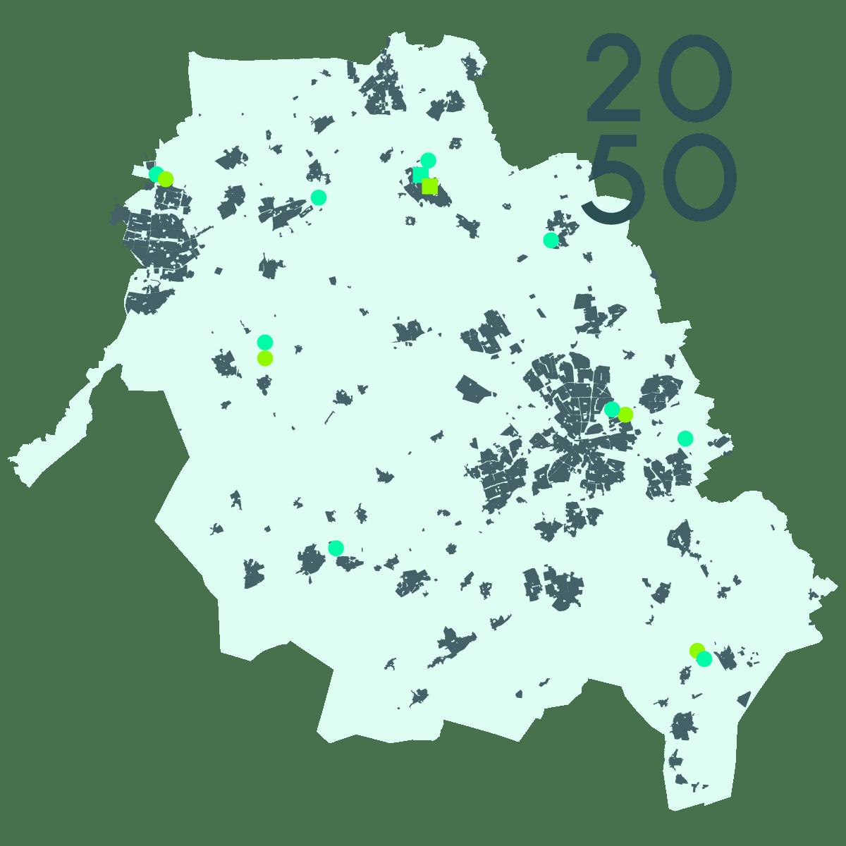 waterschapsworm-2050