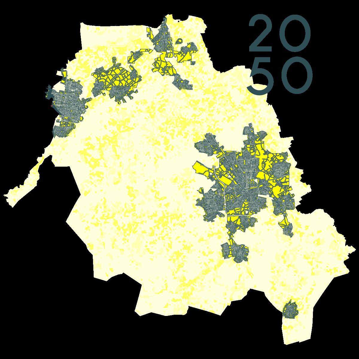 worm-op-rode-lijst-2050